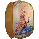 WPKFZ695 - Kaufmann-Neuheiten - Winnie the Pooh Spielzeugtonne