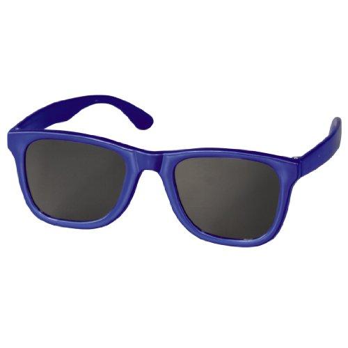 Hama 3D-Polfilterbrille blau