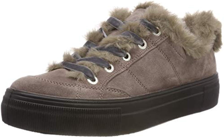 Gentiluomo   Signora Legero Lima, scarpe da ginnastica Donna Diversità di imballaggi alla moda Prodotti di alta qualità | Il Più Economico  | Maschio/Ragazze Scarpa