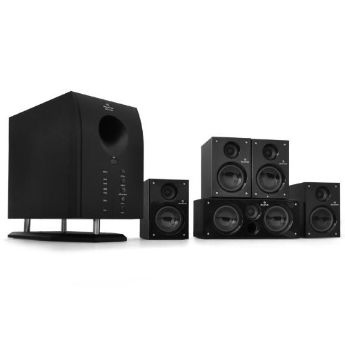 auna-mm-51-h-xcess-51-aktives-surround-boxen-lautsprecher-set-6500-watt-pmpo-95-watt-rms