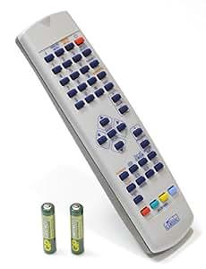 Télécommande pour Orion TV19PL110D
