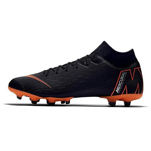 NIKE SUPERFLY 6 ACADEMY MG - 13 (Fußballschuh Nike 13)