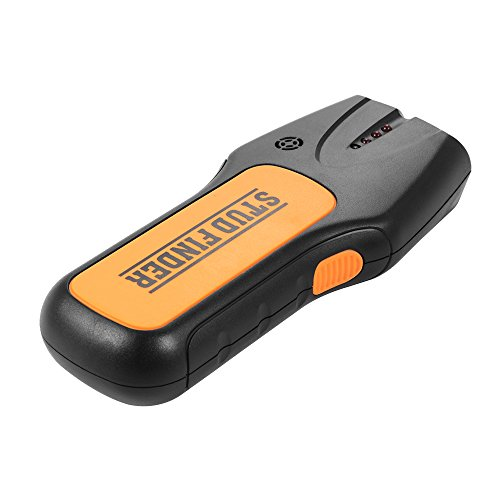 xcsource-ts78b-3in1-ac-wire-metal-scanner-digital-lcd-wood-stud-finder-electronic-detector-wall-sens