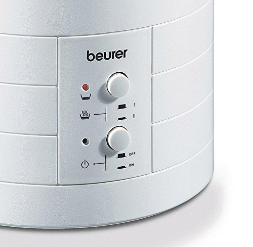 Beurer LB 50 Luftbefeuchter - 6