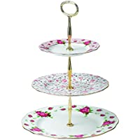 3-tier Cake Stand