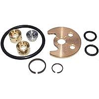 Nueva reconstruido Kit de reparación Kits de reparación de Turbo turbocompresor para ...