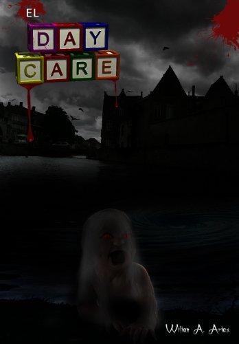 El Day Care (Parte 1 De El Day Care)