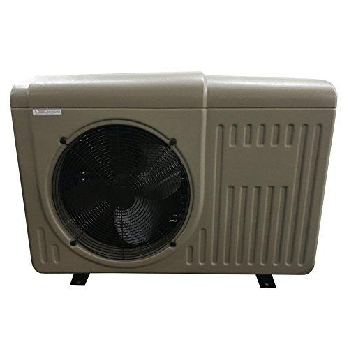 Air Eau Pompe à chaleur HPX 120