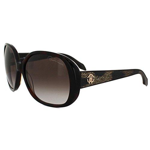 roberto-cavalli-lunettes-de-soleil-taj-743-52f-dark-havana-brown-gradient