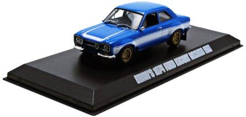 modelo-a-escala-4x10x4-cm-86222