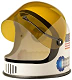 Aeromax Astronaut Helmet by Toys & Child