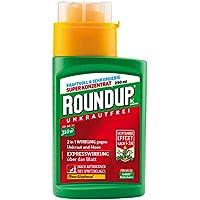 Roundup AC Unkrautvernichter, Grün
