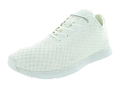 Ransom Chaussures De Course Field Lite - WHITE WHITE - 42.5