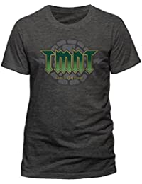 TEENAGE MUTANT NINJA TURTLES - WORLD TOUR (UNISEX)