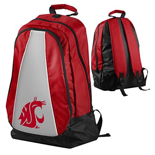 FOCO Washington State 2014Erwachsene Core Rucksack