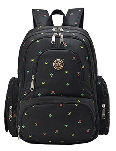 vlokup-best-nappy-changing-backpack-multifunction-designer-travel-baby-diaper-bag-for-stylish-moms-d