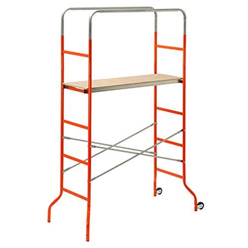 trabattello-kreo-tubo-de-acero-barnizado-sellador-de-piano-de-calpestio-de-madera-multicapa-con-rued