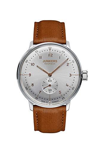 Junkers 6030-5