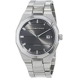 Reloj Concord para Hombre 320260
