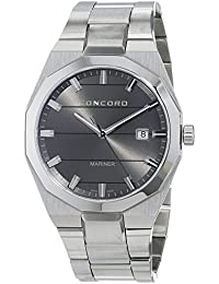 Concord Mens Watch 320260