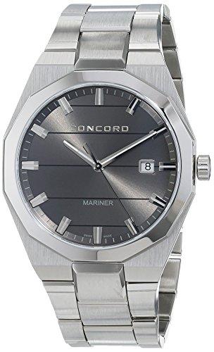 Concord 320260