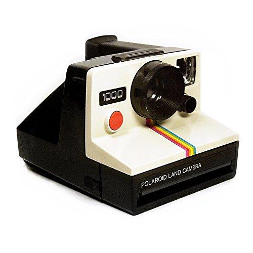 polaroid-1000-sofortbildkamera-mit-roten-knopf-klassisches-vintage-design-im-stil-der-1970er