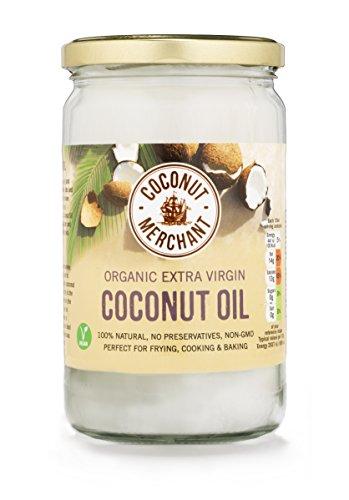 1-litre-coconut-merchant-organic-raw-extra-virgin-coconut-oil