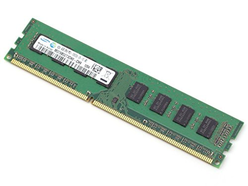 8gb-1x-8gb-ddr3-1600mhz-pc3-12800u-lo-dimm-computer-pc-desktop-arbeitsspeicher-ram-memory-micron-cl
