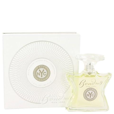 Chez Bond by Bond No. 9, Eau De Parfum Spray