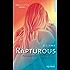 Quantum Saison 4 Rapturous