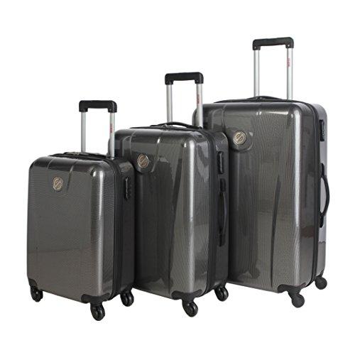 valigia-sparco-grey-accessori-set-gilles-nosize