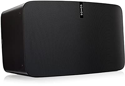 Sonos Play:5 (Gen.2) black