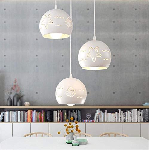 TXDZ Lámpara de pared retro Luces de diseño vintage vintage Luces de...