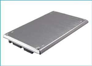 Batterie pour Archos AV500 Mobile DVR 30GB, 3.7V, 2600mAh, Li-pl