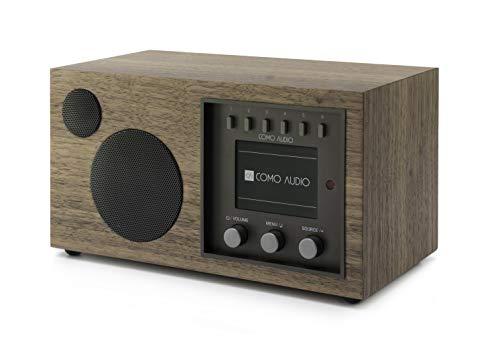 Como Audio Solo stationäres Digitalradio - 2