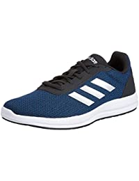 Adidas Men's Furio LITE 1.0 M Running Shoes