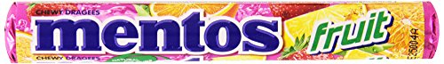 mentos-fruits-caramelos-masticables-on-sabor-a-frutas-38-g