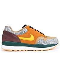 sale retailer 7ebde 94f10 Nike Air Safari Se, Chaussures de Fitness Homme