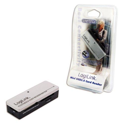 logilink-cardreader-usb-20-extern-mini-all-in-1