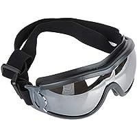 Haofy Gafas de Sol para Perros Gafas para Mascotas Impermeable a Prueba de Viento