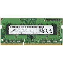 HP 621569-001 módulo de - Memoria (4 GB, DDR3, 1333 MHz)