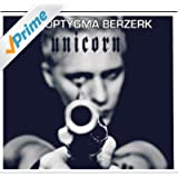 Unicorn (Video Version)