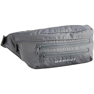 Mammut Unisex Hüfttasche Hüfttasche Classic Bumbag