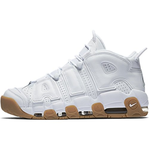 nike-air-more-uptempo-chaussures-de-basket-ball-homme-couleur-blanc-white-white-bamboo-gum-light-bro