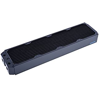 Alphacool NexXxoS UT60 Full Copper 480 mm Radiator