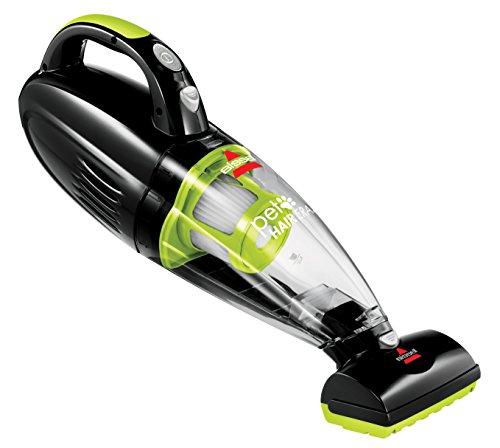 bissell-pet-hair-eraser-cordless-handheld-vacuum-144v-power-brush-roll