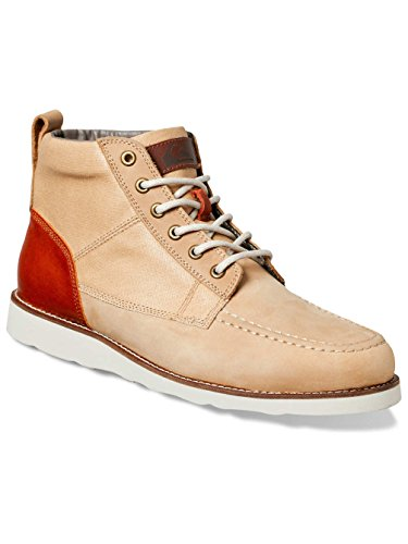 Quiksilver Herren Winterschuh Sheffield Shoes
