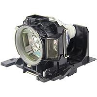 Link LKL0422 Lampada Compatibile per Proiettore Hitachi Cp-A3 prezzi su tvhomecinemaprezzi.eu