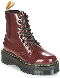 Amazon.es  44 - Botas   Zapatos para mujer  Zapatos y complementos 5e145ea93ca58