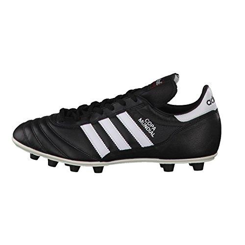 adidas Performance Kaiser 5 Liga Herren Fußballschuhe Black/Running White